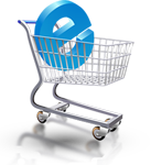 Hosted Shopping Carts